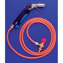 Bullfinch - 233P Propane Blow Torch Image