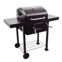 Char-Broil Convective Performance Charcoal 2600 Image