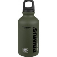 Primus Fuel Bottle .35l Image