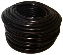 Continental LOW PRESSURE BLACK BS3212/1 HOSE Image