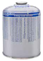 Cadac 445 g gas cartridge Cylinder