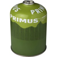 Primus Summer Gas 450g cartridge
