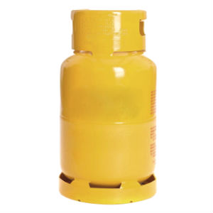 Homeheat 7 kg refillable cylinder