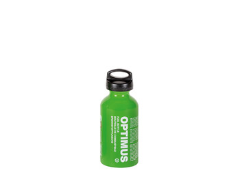 Optimus 0.4 litre fuel bottle Image