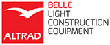ALTRAD BELLE Light Equipment Image
