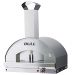 Bull Extra Large Gas Fuelled Pizza Oven