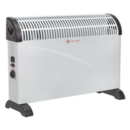 Sealey CD2005T Convector Heater Image