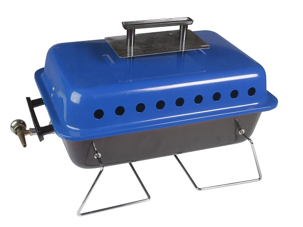 Kampa Bruce Portable Barbecue