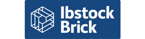 Ibstock Brick range of Bricks Image