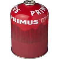 Primus PowerGas 450g cartridge