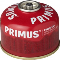 Primus PowerGas 100g cartridge