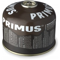 Primus Winter Gas 230g cartridge