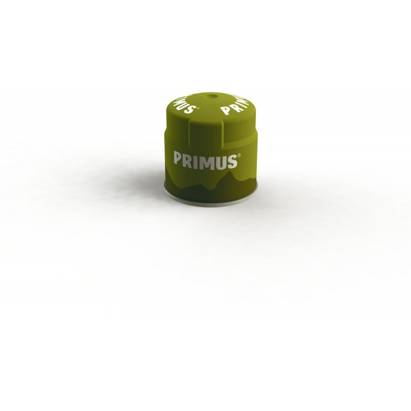 Primus Summer Gas Pierceable 190g cartridge