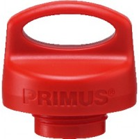 Primus Child Safe Fuel Bottle Cap Image
