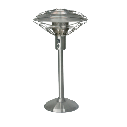 Universal Innovations  Sahara Table top Patio Heater Image
