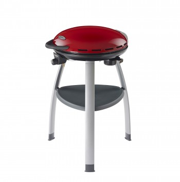 Outback TREKKER GAS BBQ SERIES OUT370587