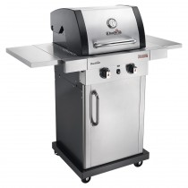 Char-Broil Professional 2200S Image