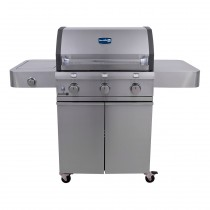 Char-Broil T5000 Image