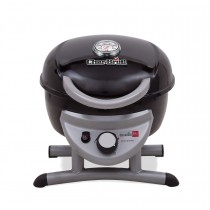 Char-Broil Patio Bistro® 180 Gas Image