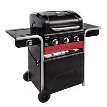 Char-Broil Gas2Coal® Hybrid Grill Image