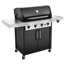 Char-Broil Professional 4400B Image