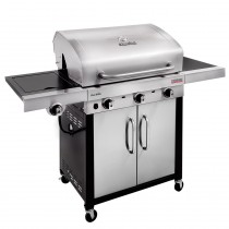 Char-Broil Professional 340S Image
