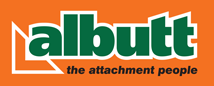 albutt Attachments Image
