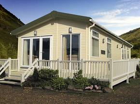 Pemberton Arrondale 42 x 16 2b Holiday Home Image
