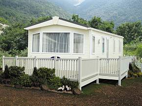 Pemberton Avon 29 x 12 2b Holiday Home Image