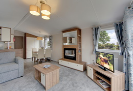 WILLERBY Avonmore 32 x 12 2b Holiday Home Image