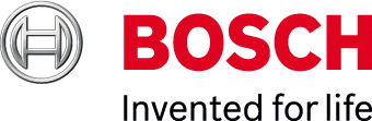 BOSCH Lawn Mowers Image
