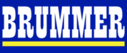 BRUMMER Products Image