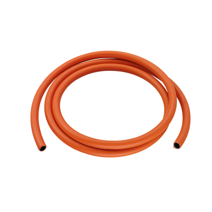 Contininental High Pressure Orange BS3212/2 Hose Image
