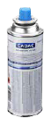 Cadac 220 g Korean style gas cartridge Image
