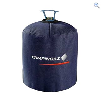 Campingaz 907 gas bottle cover