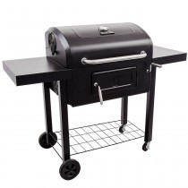 Char-Broil Convective Performance Charcoal 3500 Image