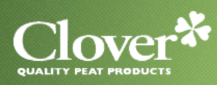 Clover Composts Image