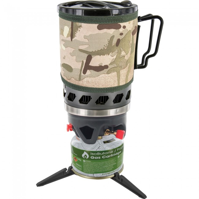 All Highlander Products | LPG Gas on Camping Gas