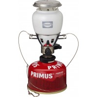 Prinus Easy Light Duo