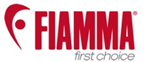FIAMMA Accessories Image