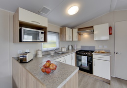 WILLERBY Rio Gold 12 28 x 12 2b Holiday Home Image