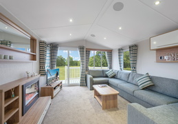 WILLERBY Granada 29 x 12.5 2b Holiday Home Image