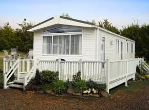 Pemberton Lancaster 30 x 12 2b Holiday Home