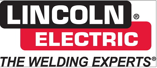 Lincoln Electric range of MIG Welders Image