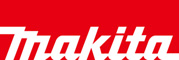 makita Woodworking Tools Image