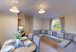 WILLERBY The Martin 34 x 12 2b Image