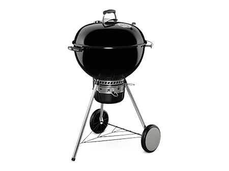 Weber  MASTER-TOUCH® GBS® 57CM