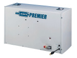 Flogas PREMIER 80 MARQUEE HEATER - 2208 Image