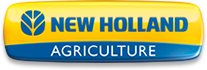 NEW HOLLAND Tractors Image