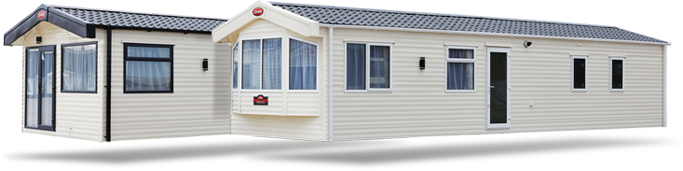 Carnaby Oakdale 32 x 12 2b Holiday Home